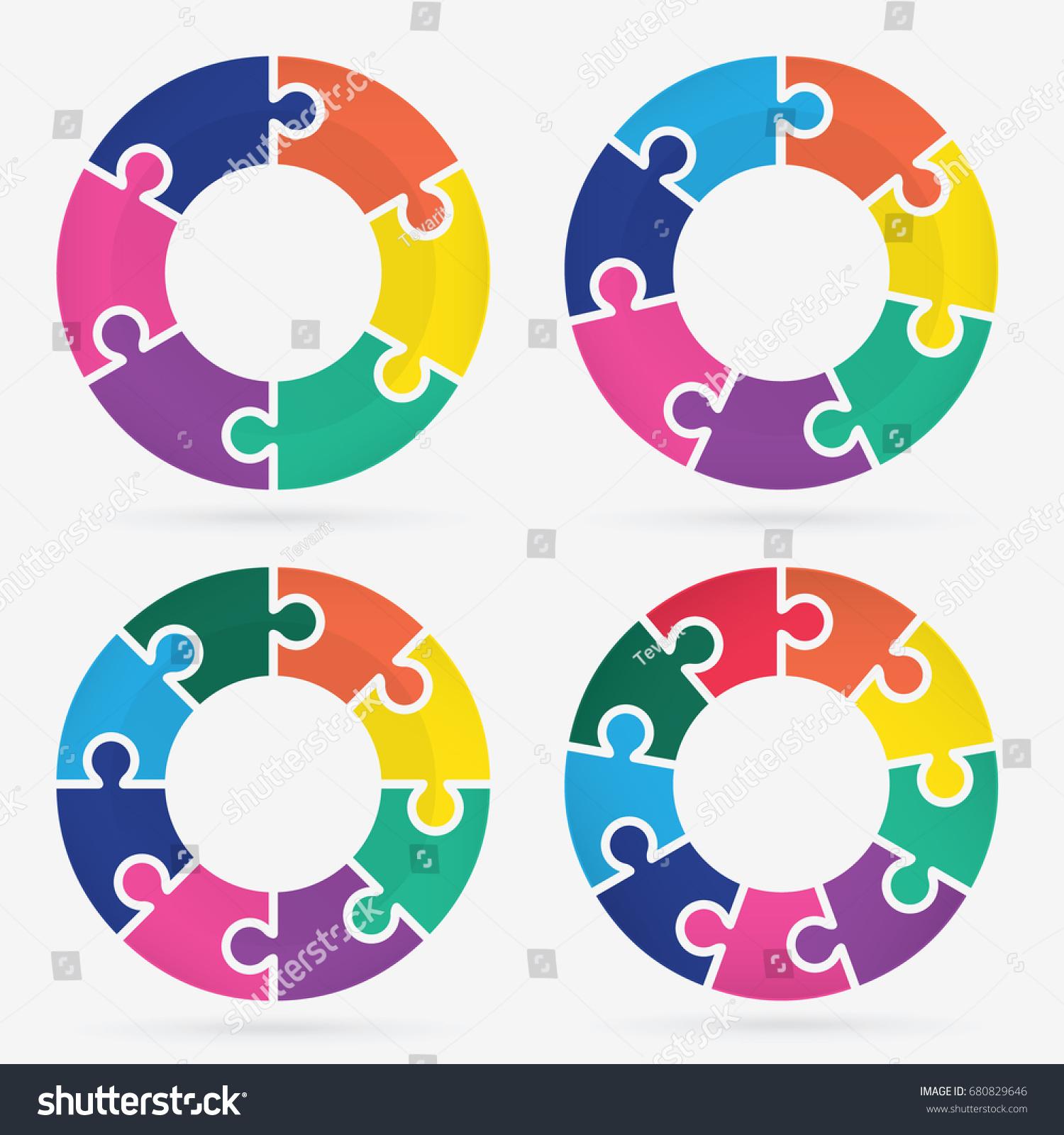 7 piece pie chart choice image free any chart examples 7 piece pie chart images free any chart examples 7 piece pie chart images free any nvjuhfo Images