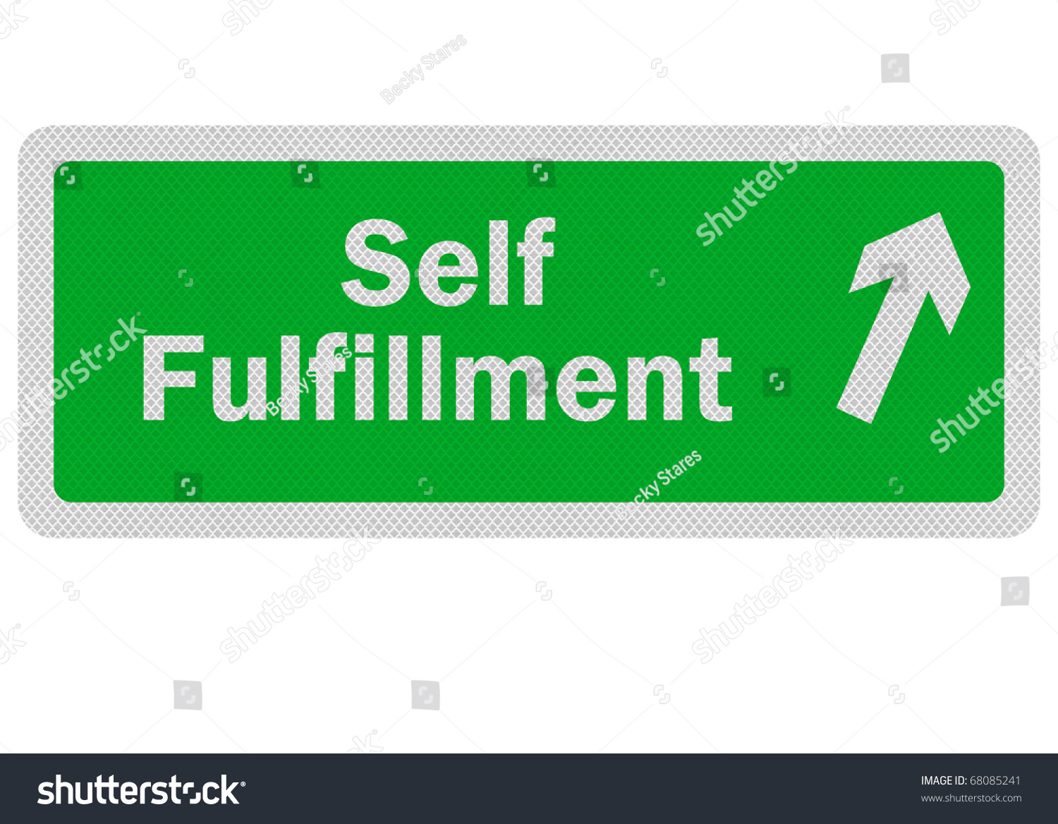 personal fulfilment Fulfillment - translation to spanish, pronunciation, and forum discussions.