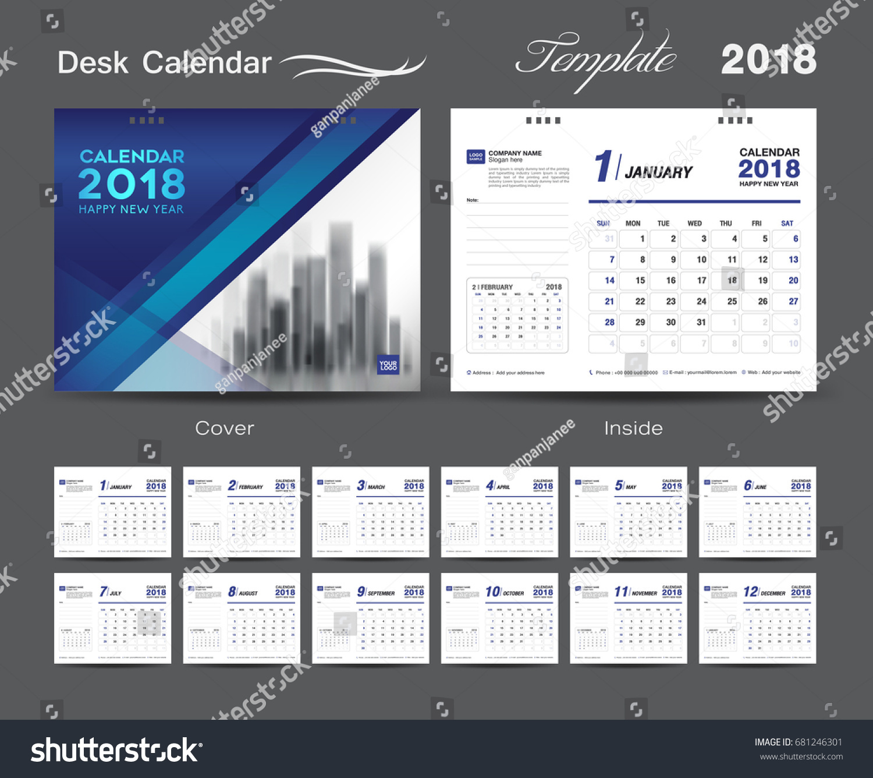 Fantastisch Kalender Website Vorlage Bilder - Entry Level Resume ...