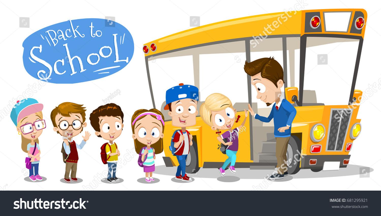 Bus Driver Official Site Autos Post