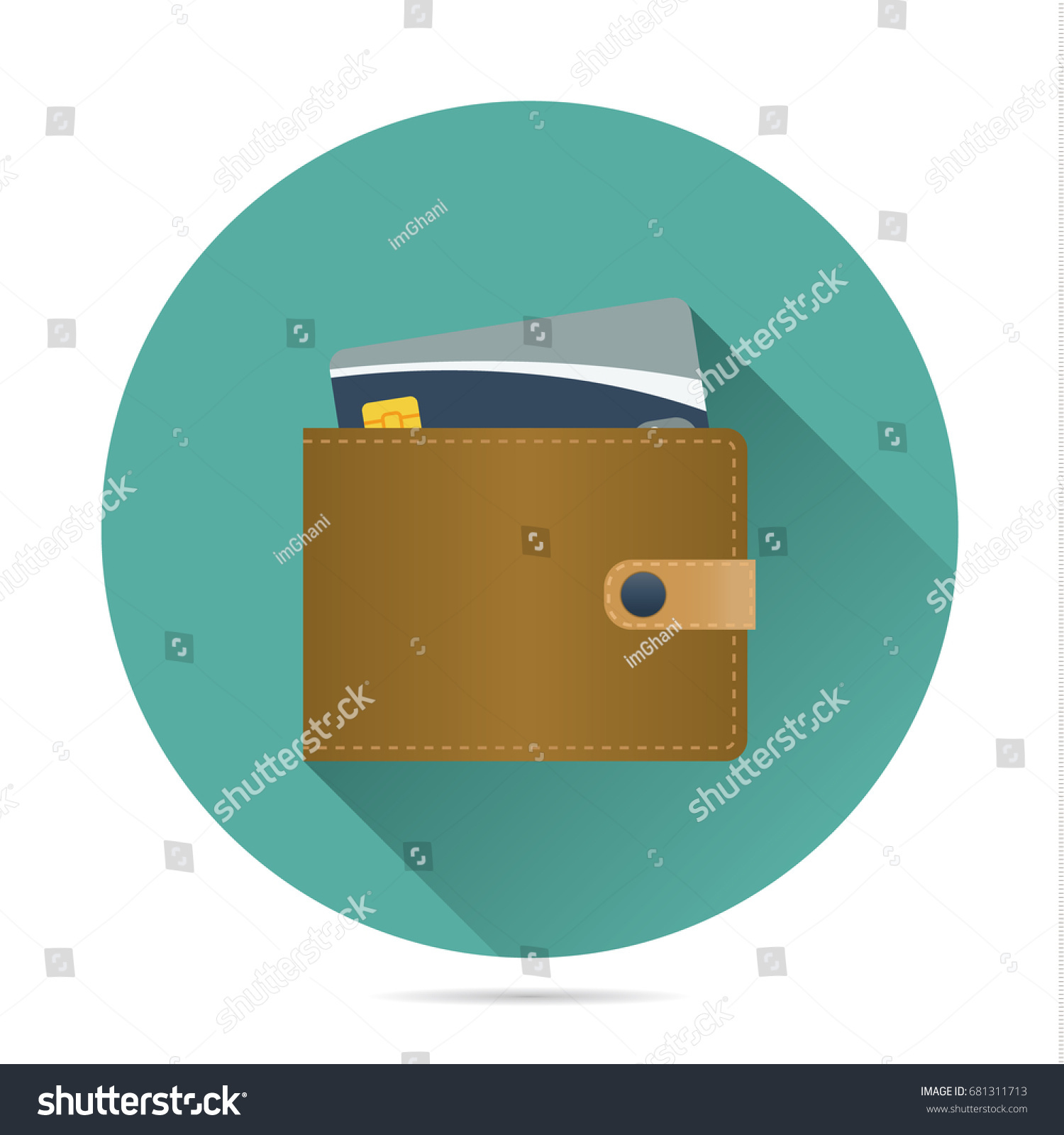 Using personal credit card for business expenses quickbooks images business expenses paid by credit card gallery card design and quickbooks personal credit card business expense reheart Image collections