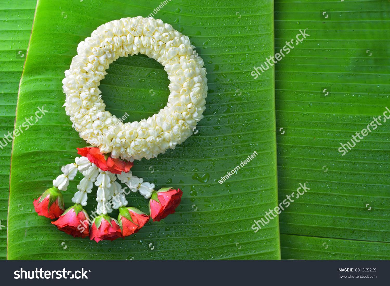 Symbol of mother choice image symbol and sign ideas thai traditional jasmine garlandsymbol mothers day stock photo thai traditional jasmine garlandmbol of mothers day in biocorpaavc