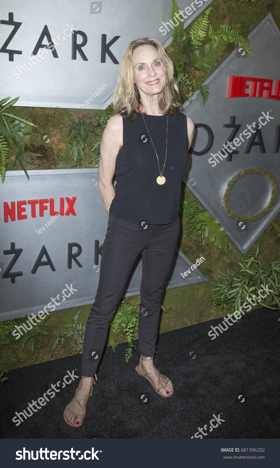 Azar Shiva,Kat Von D XXX image Houston (actress),Nancy Opel