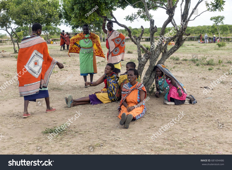 stock-photo-talek-narok-county-kenya-jun