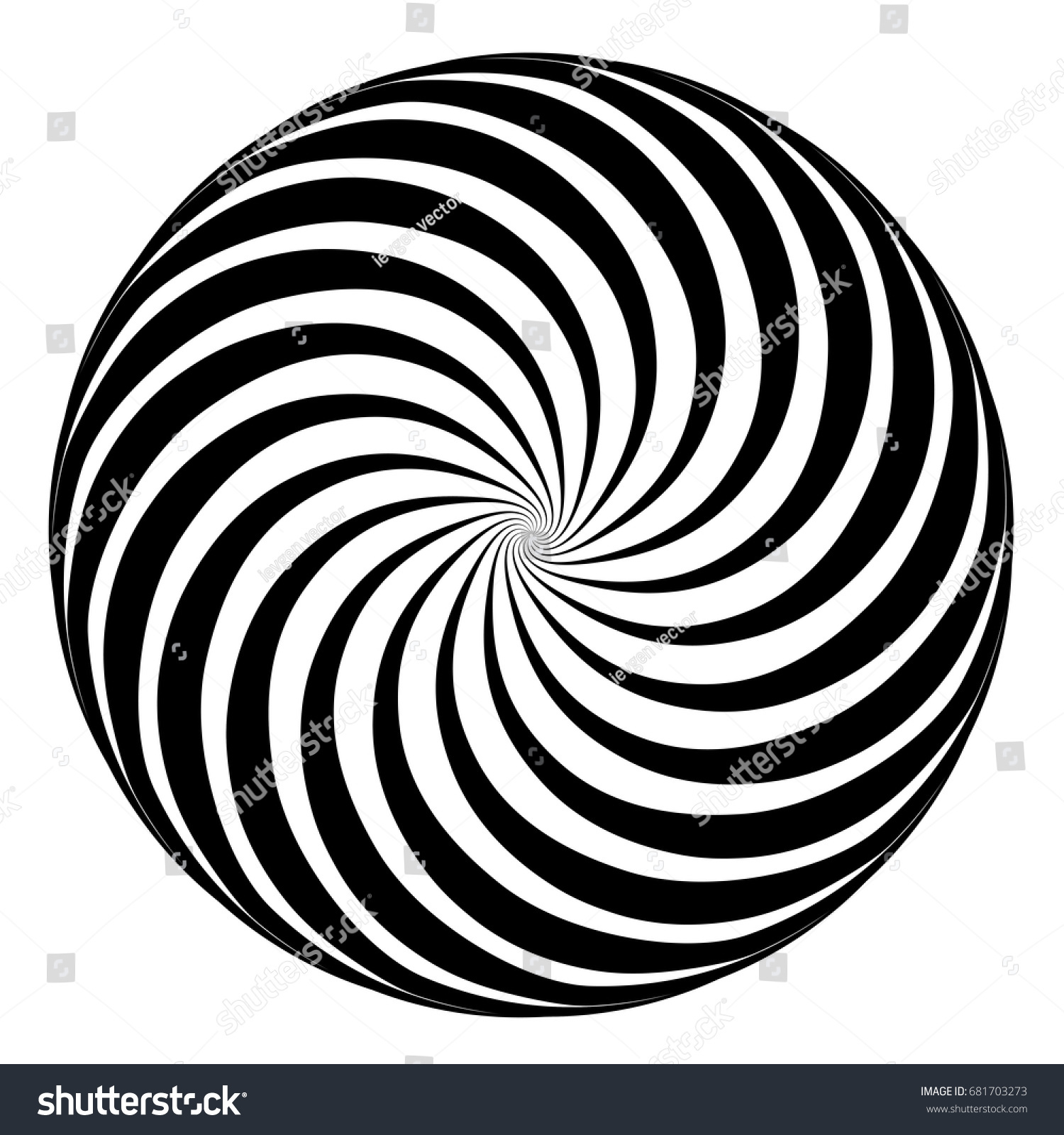 concept of hypnosis The psychodynamic approach includes all the theories in psychology that see human functioning based upon the interaction of drives and forces within the person.