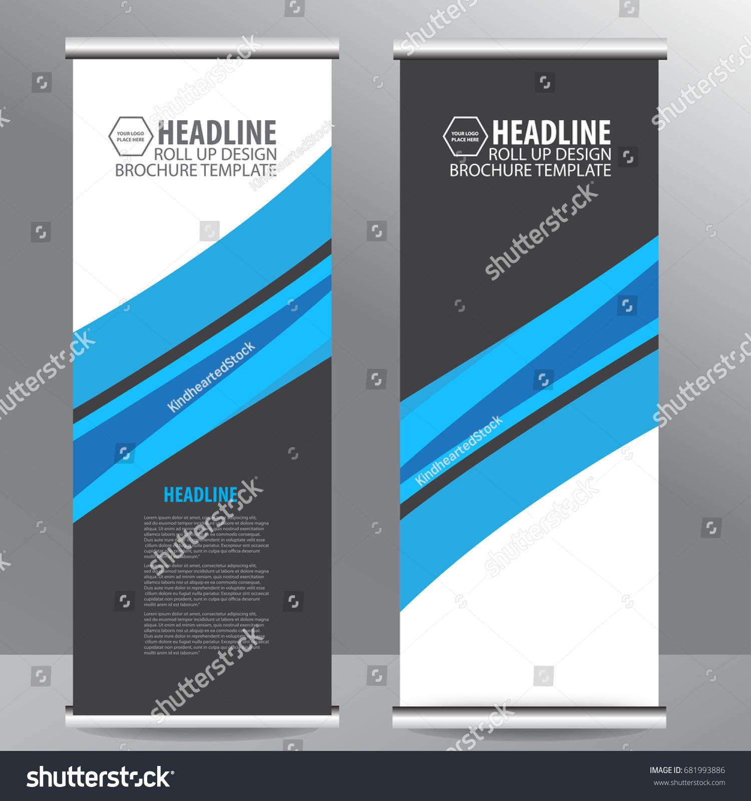 flyer blue - Onwe.bioinnovate.co