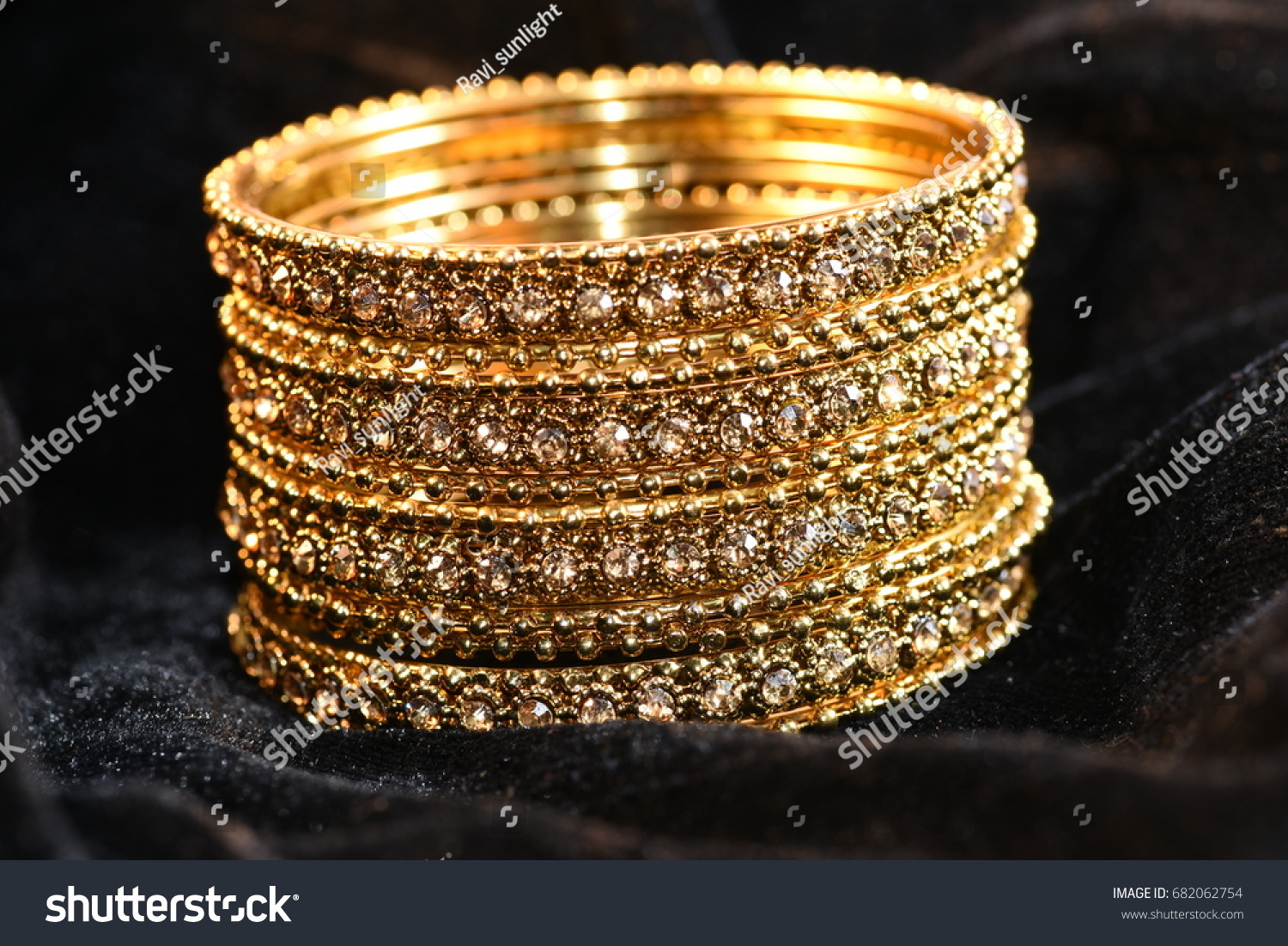 round z double a female for woman color bangles bracelets osinnam paved net bracelet rose layer silver circles gold rhinestones viennois