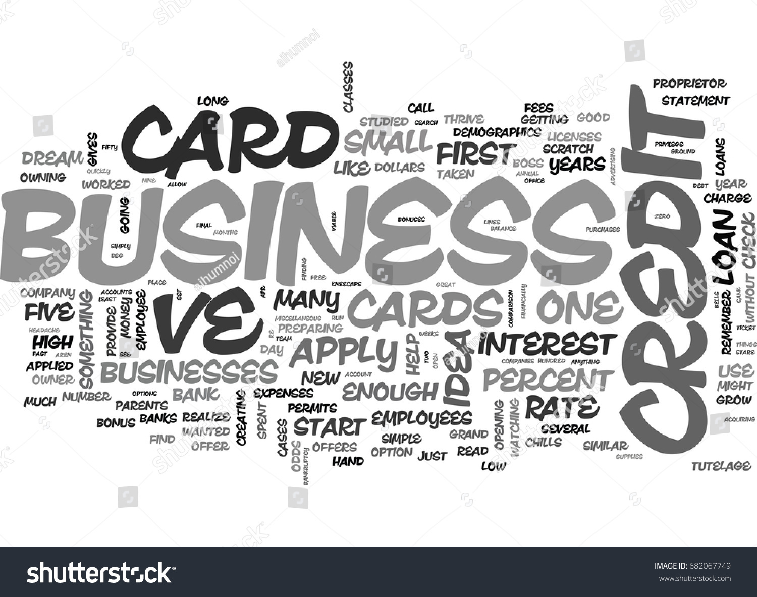 Business charge card gallery free business cards apply for business credit card images free business cards applying for business credit card choice image magicingreecefo Images