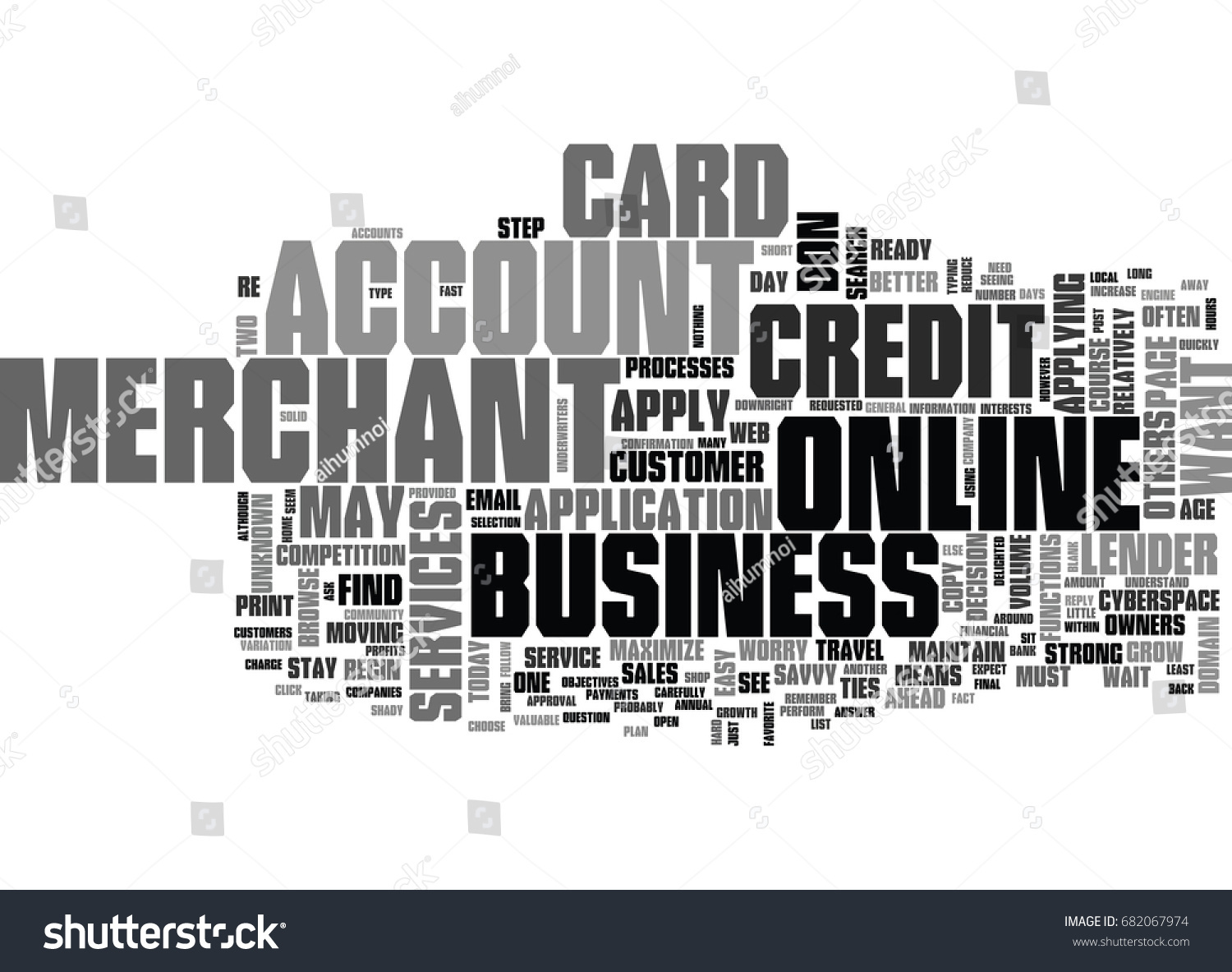 Secured business credit cards for new business image collections applying for business credit card choice image free business cards apply business credit card choice image magicingreecefo Images