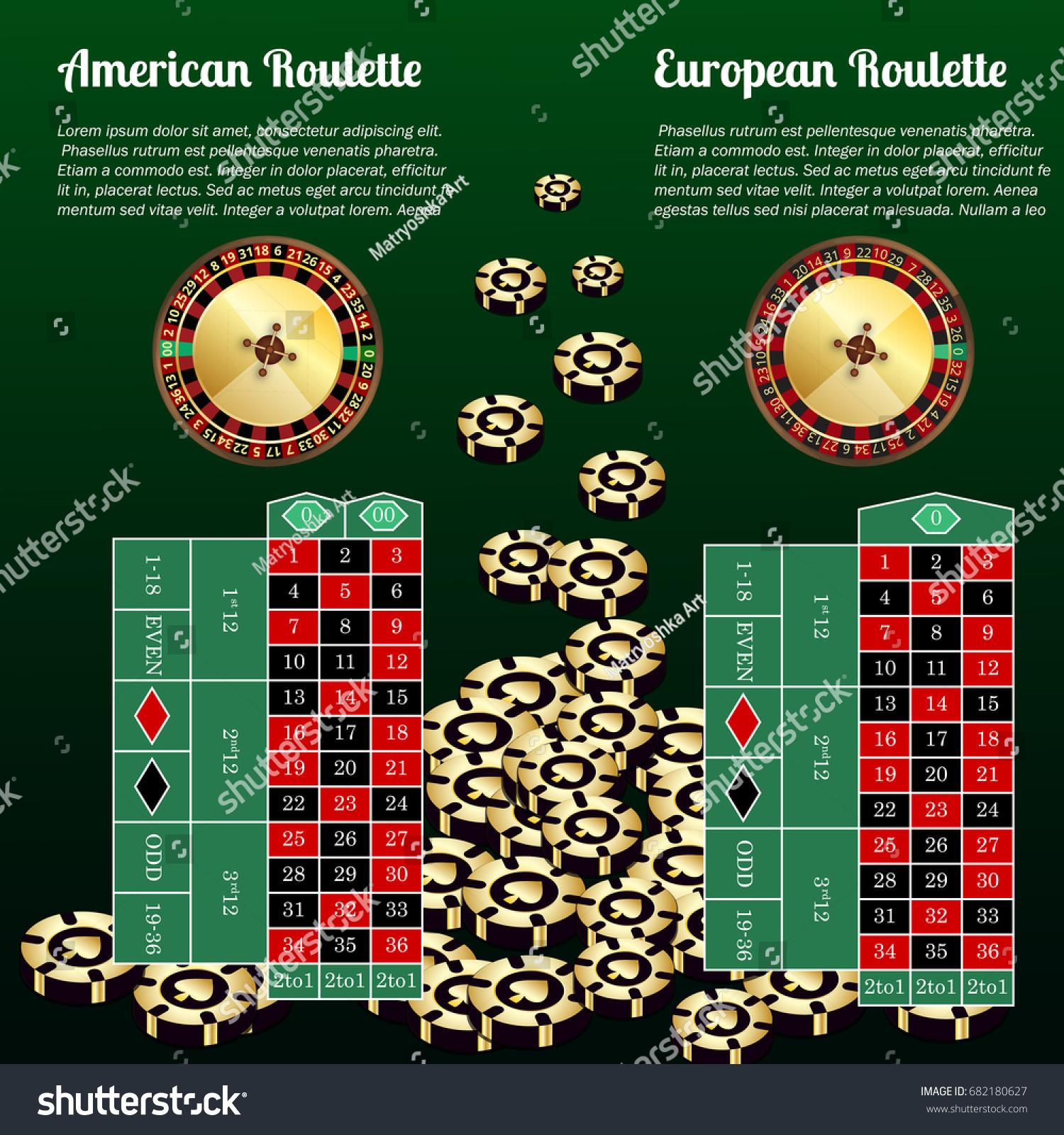 Slots on an american roulette wheel no deposite bonus codes