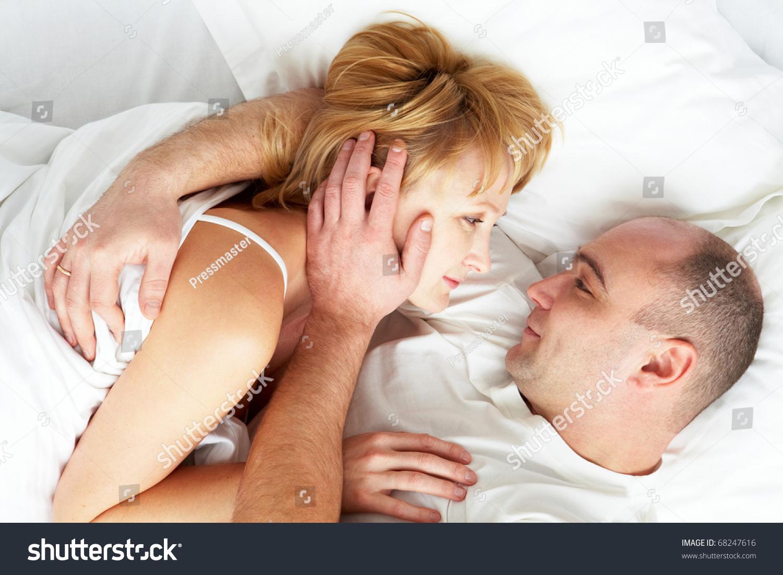 sleeping wife gangbanged while husband videos