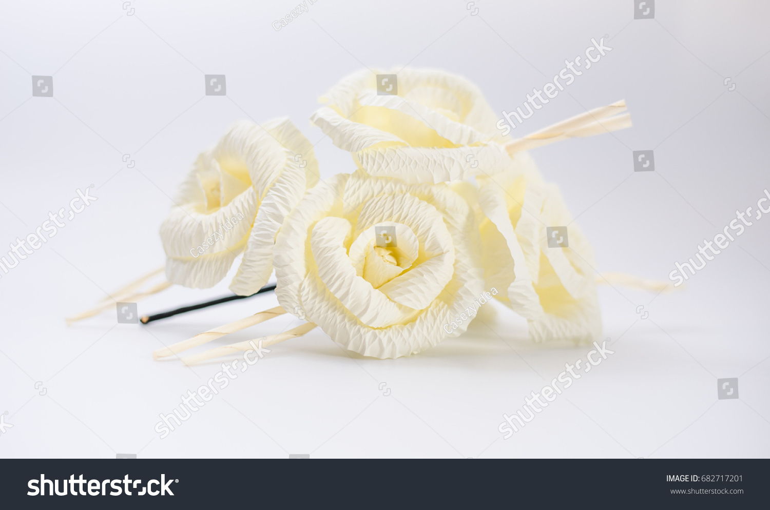 Chang silk flower image collections flower decoration ideas chang silk flower choice image flower decoration ideas chang silk flower images flower decoration ideas chang mightylinksfo