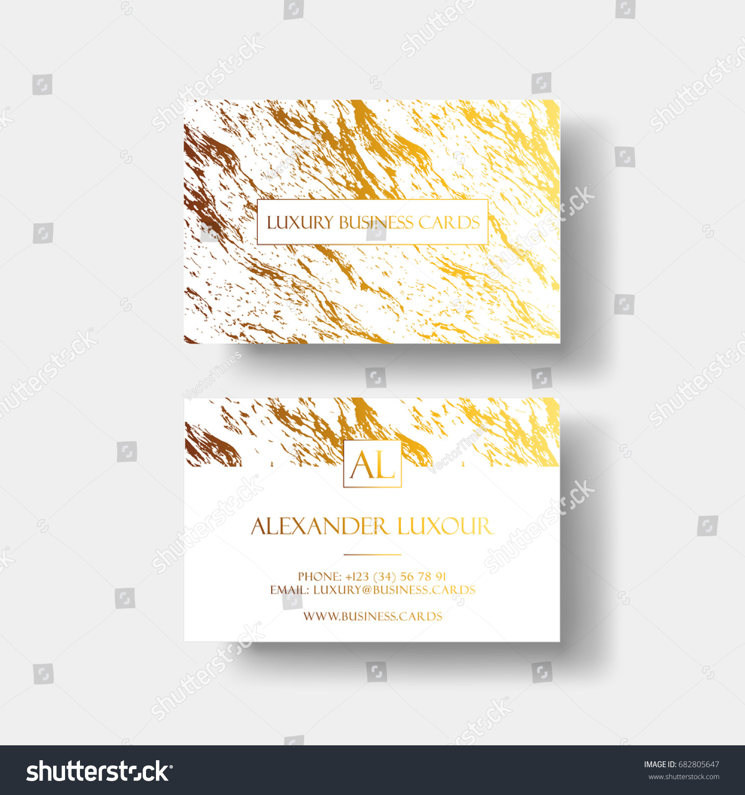 Cool gartner studios business card template gallery business card business card templates gartner studios image collections card fbccfo Gallery