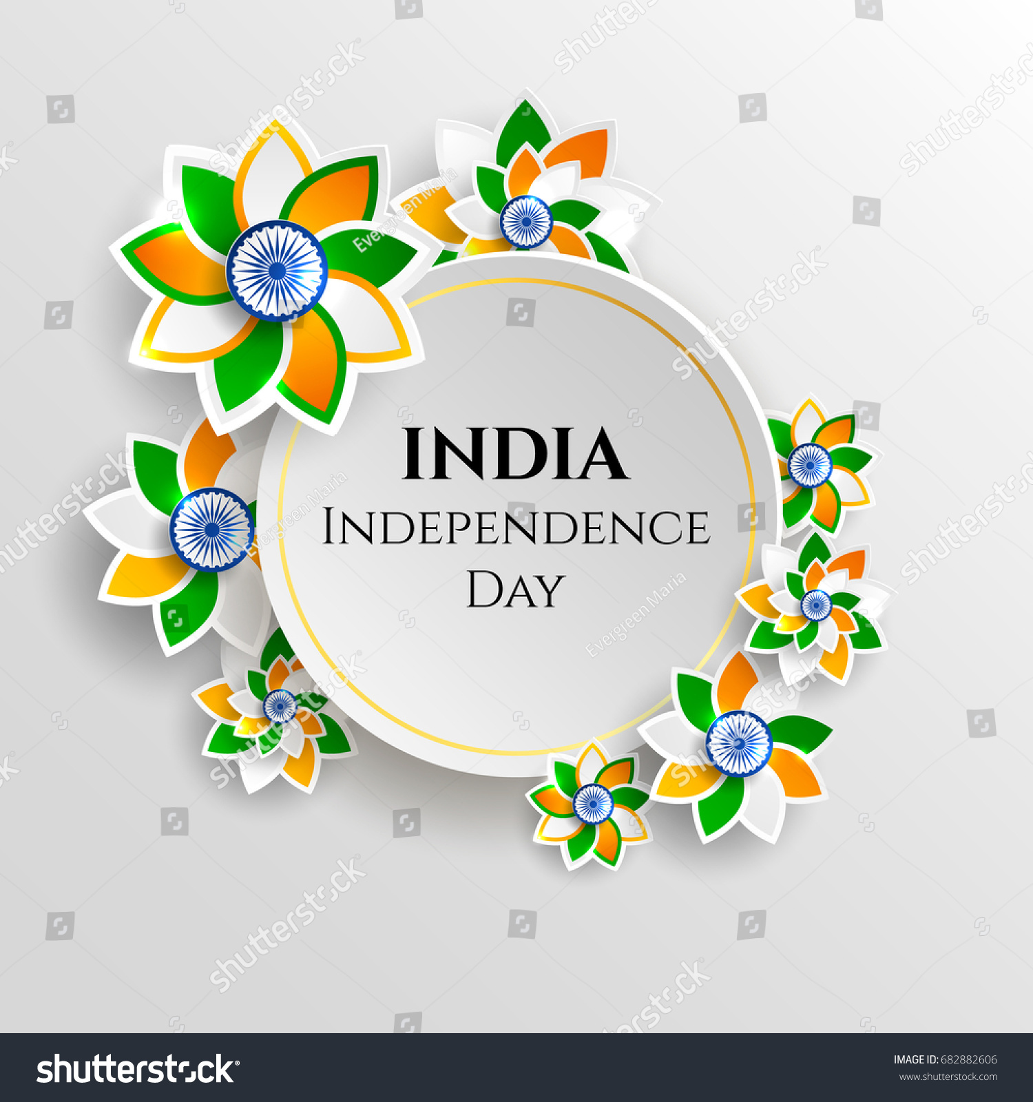 indian flag template virtren com