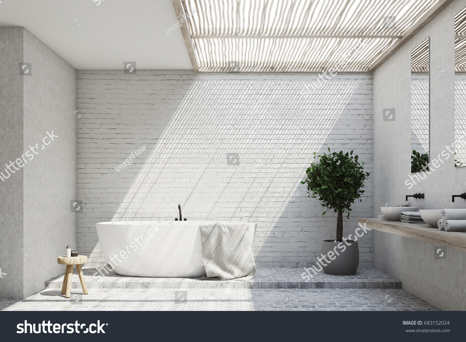 slipper to addition and double ends short this sloping eye genoa catching any plinth modern home acrylic shape distinct gently on a l make bathroom tub an bathtub
