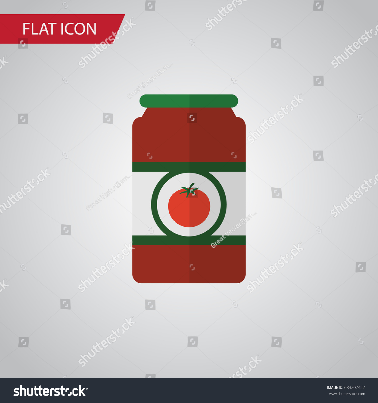 Ketchup Vector Element Can Be Used For Tomato Sauce