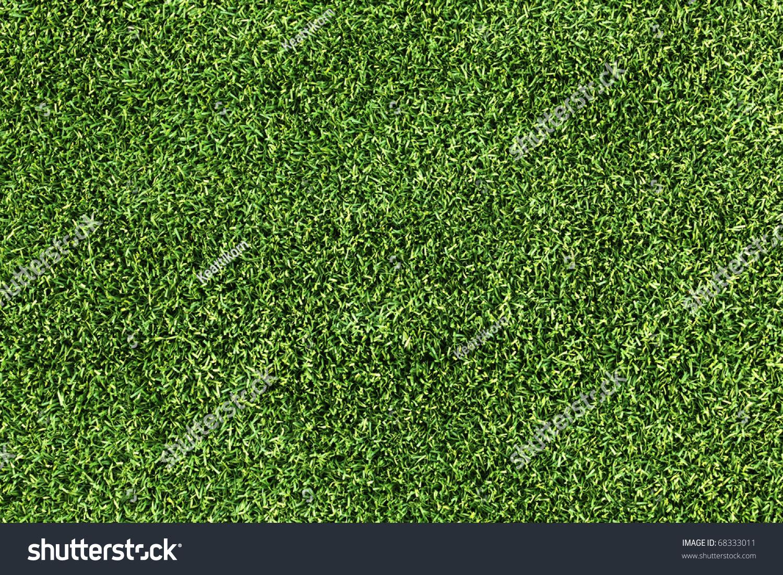 high resolution artificial grass field top stock photo 68333011