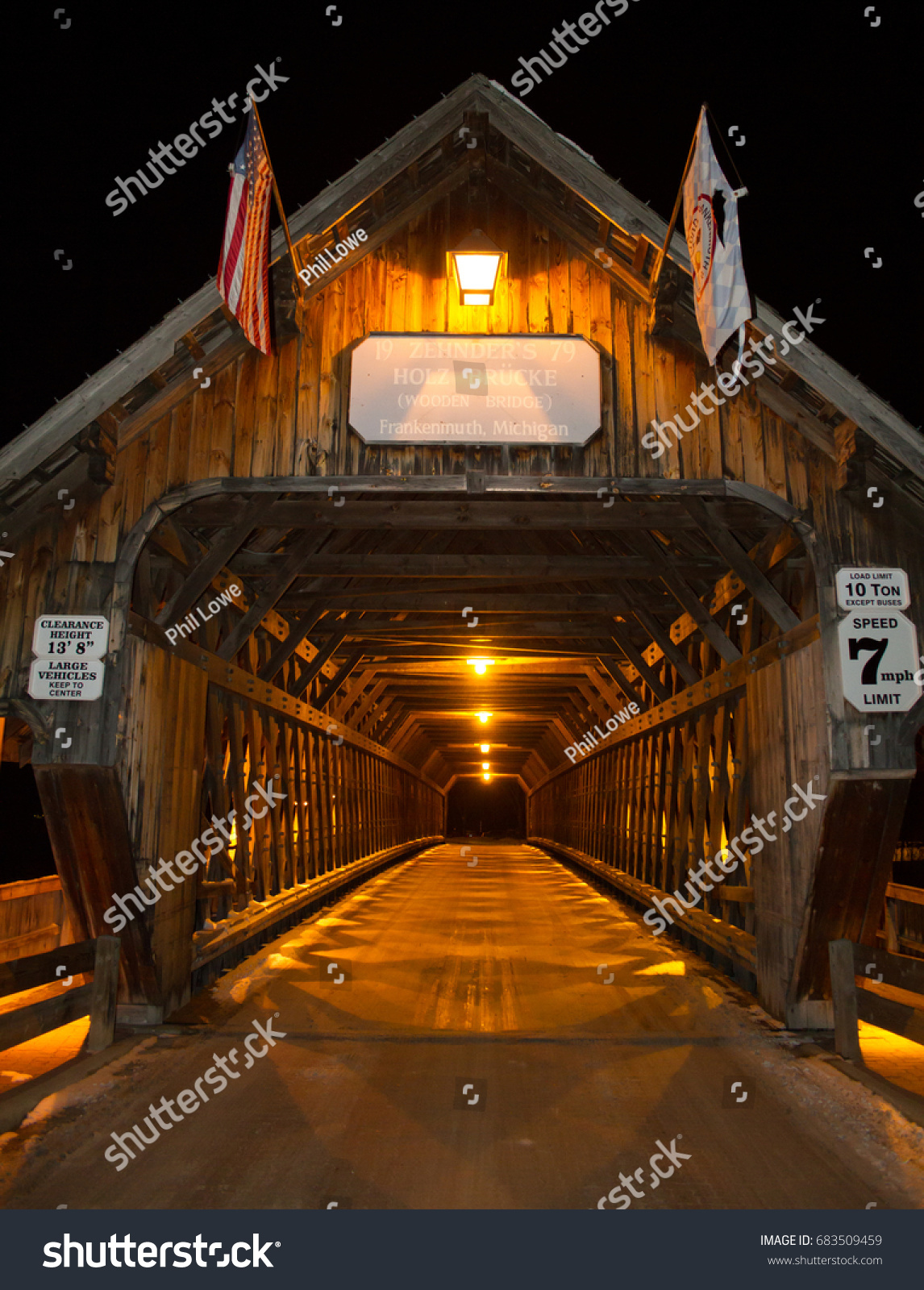 stock-photo-november-frankenmuth-mi-one-