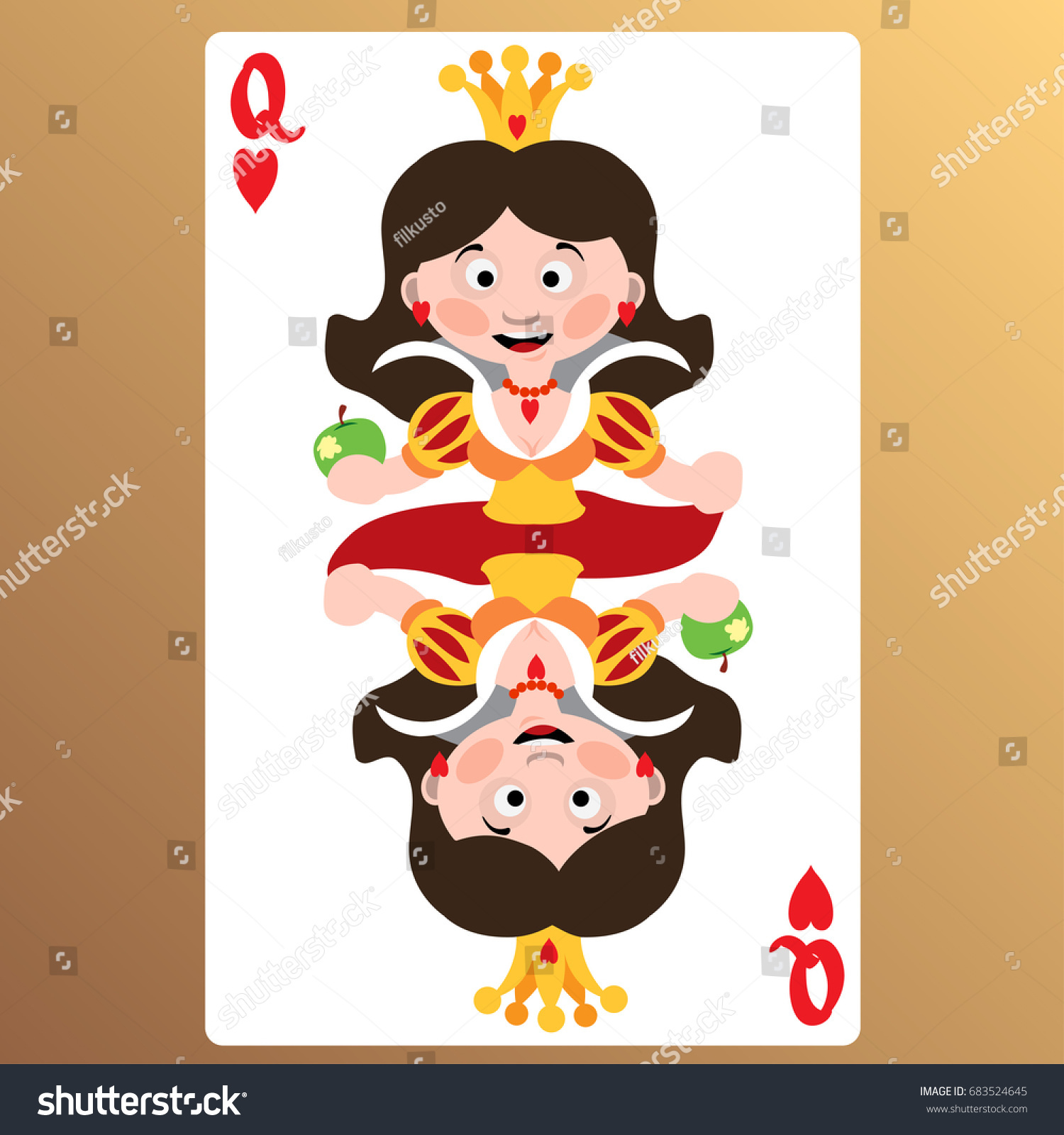 Jackpotknight Casino