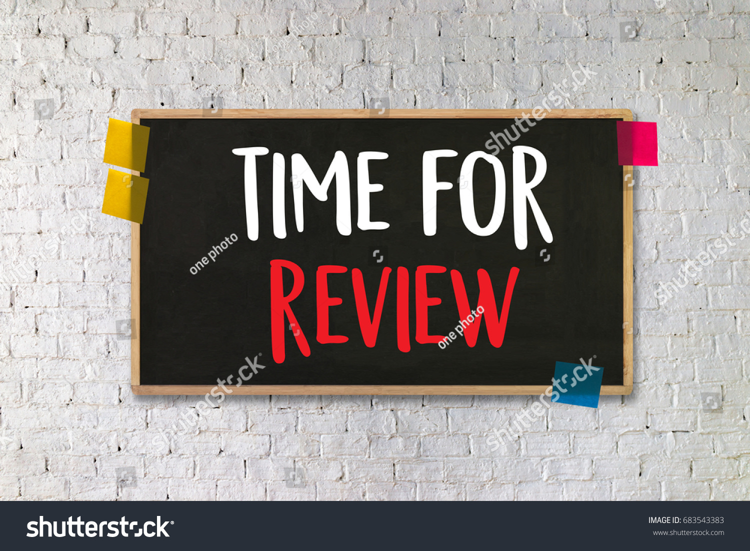 Online Reviews Evaluation time for review  Inspection Assessment Auditing #683543383