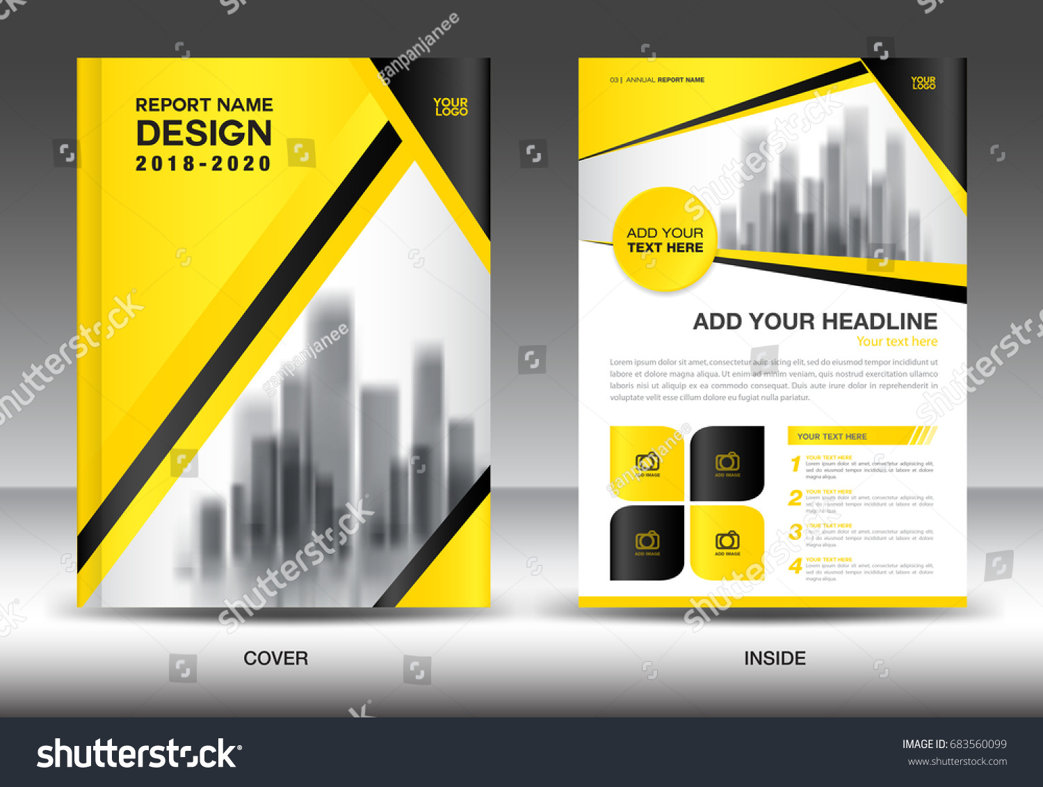 book report brochure Use the following brochure templates to ensure your brochure folds and measurements are accurate by taking folds into consideration up front book style fold.