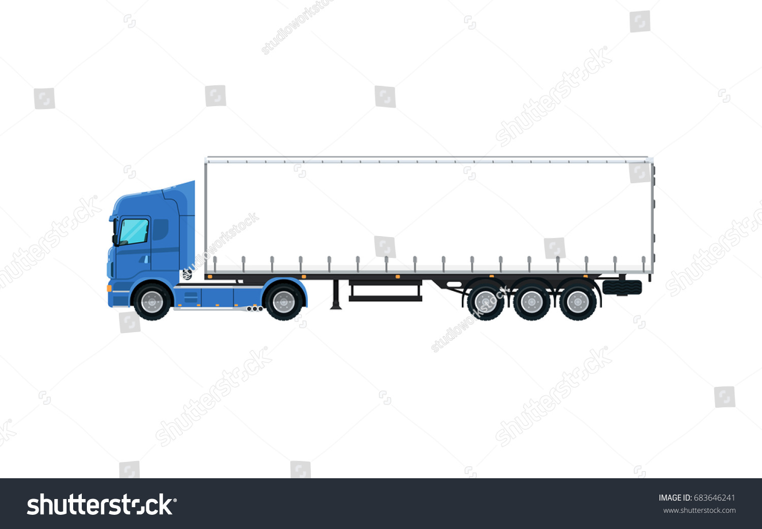 truck and object Now we can make the car and truck class inherit from the vehicle class by replacing object in the line class car(object) the class in parenthesis is the class that is inherited from ( object essentially means no inheritance.