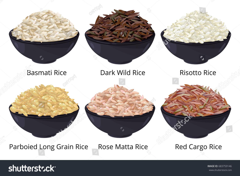 how to make long grain brown rice