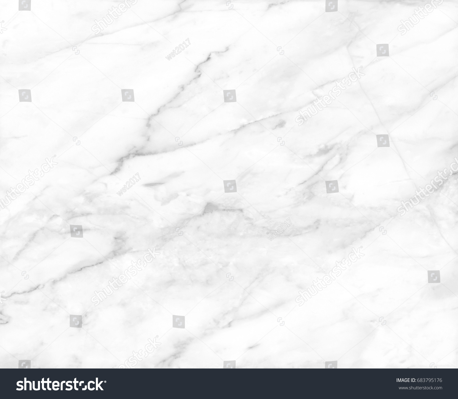 marble counter texture. White Marble Texture Background The Counter For Interior Design.