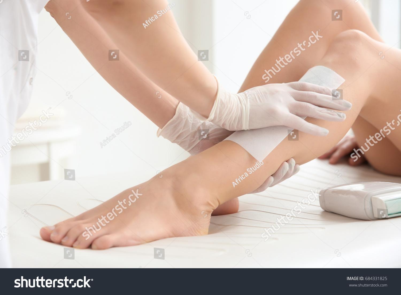 Wax depilation: reviews of the procedure