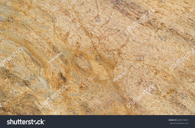 granite decorative stone background beautiful design structure   EZ ...