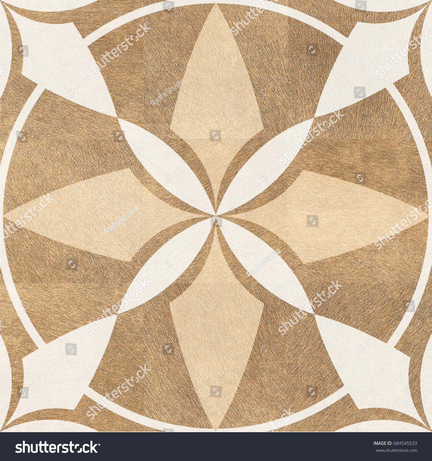 Marble floor tiles pattern porcelain tiles stock illustration marble floor tiles pattern porcelain tiles wall tiles kitchen tiles square pattern dailygadgetfo Choice Image