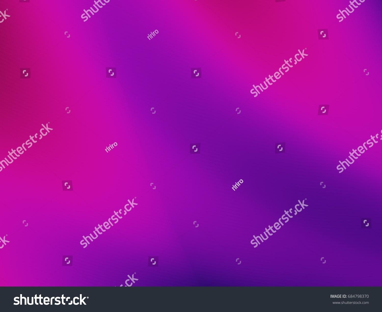 stock-photo-shiny-abstract-velvet-smooth
