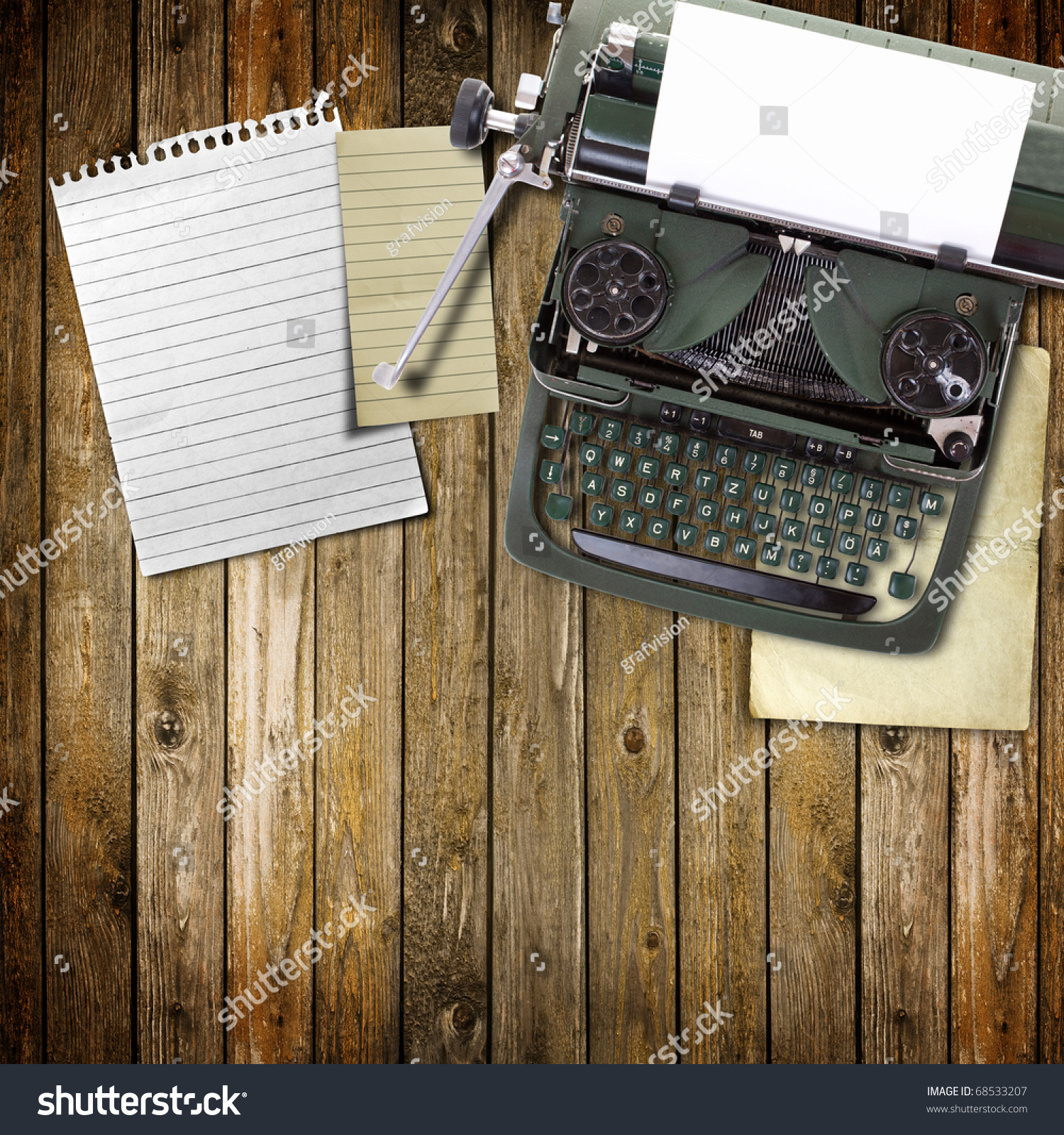 typewriter paper background Download this typewriter and a red paper on wooden background retro photo now and search more of istock's library of royalty-free stock images that features antique photos available for quick and easy download.