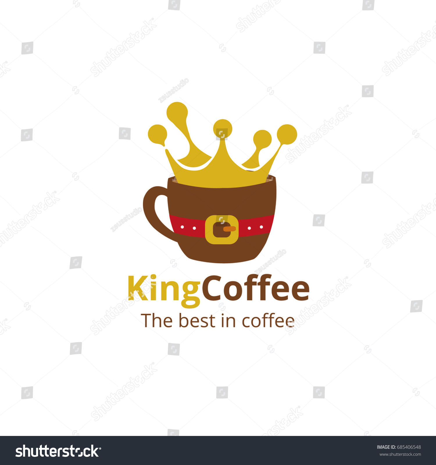 image shutterstock com/z/stock-vector-coffee-shop-