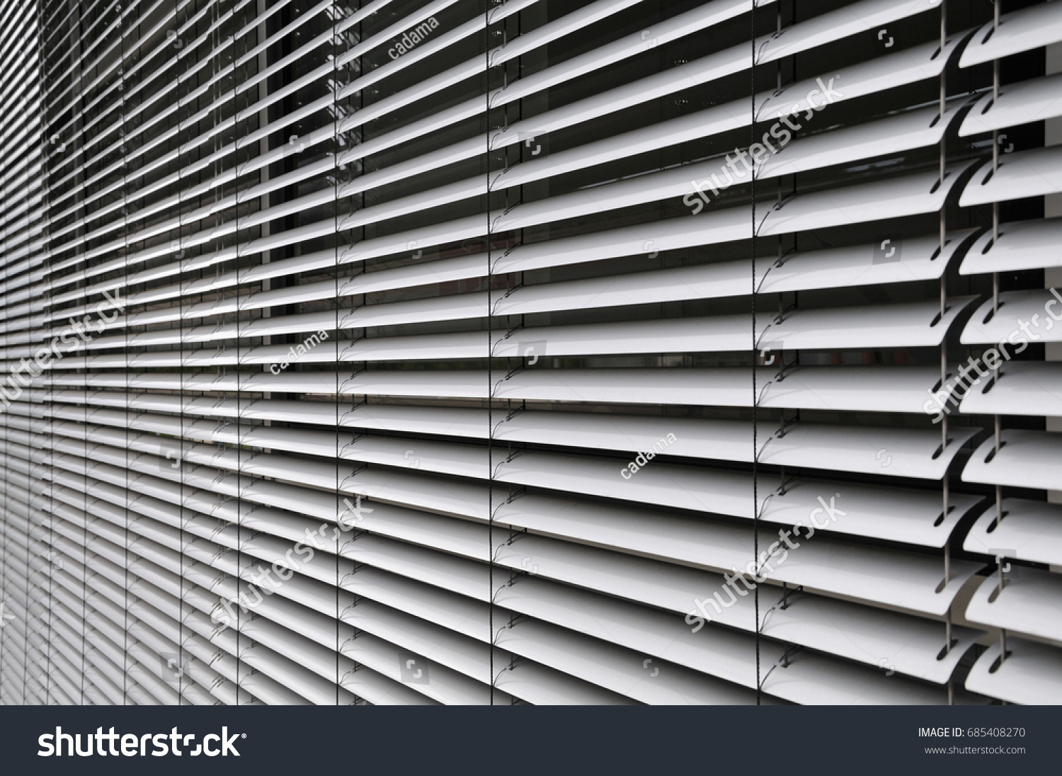 popular metal mice blinds and blind aluminum window coverings