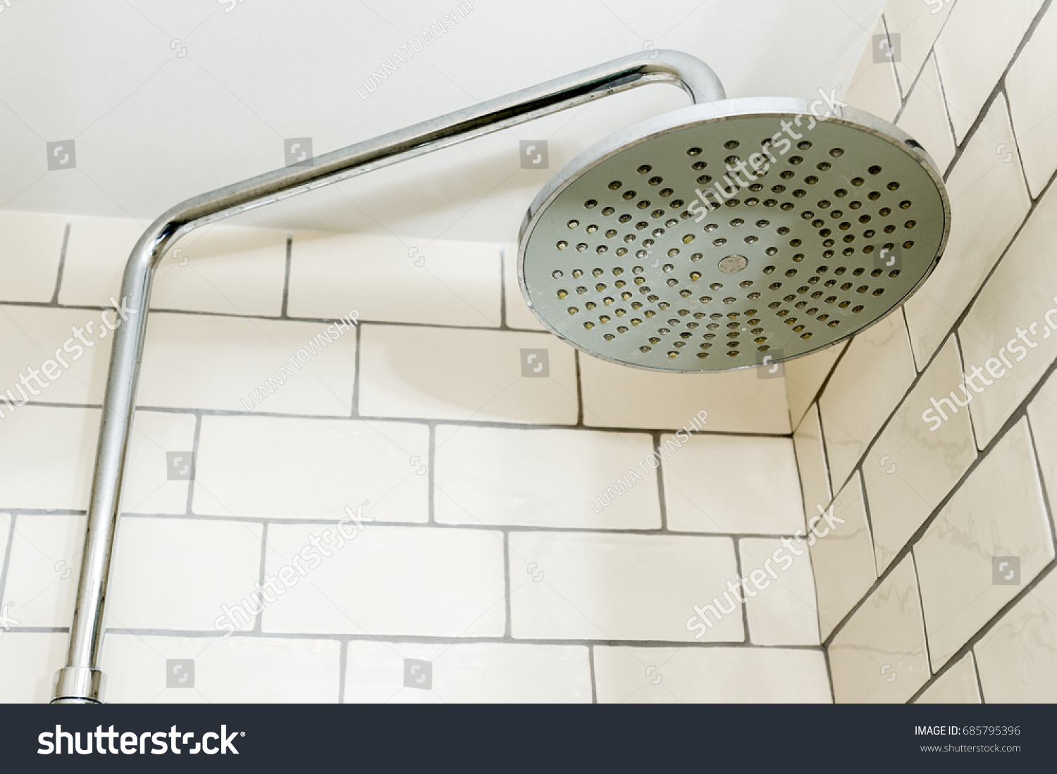 Moscow russian federation circa july 2017 stock photo royalty free moscow russian federation circa july 2017 bathroom shower room the dailygadgetfo Images