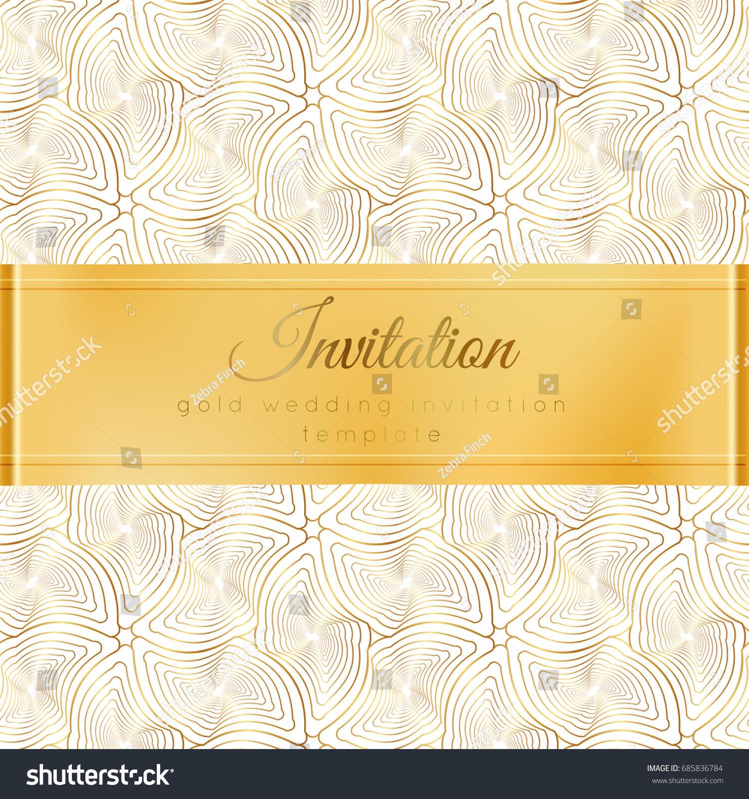 fantastic pocket wedding invitation templates gallery invitation pocket card template commonpence co