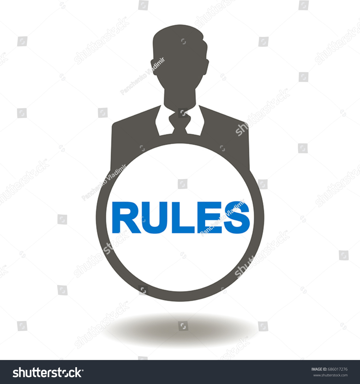 rule single men Relationships to men and public relationships to the state denying single  women's existence allowed the law to ignore the potential threat they posed to a .