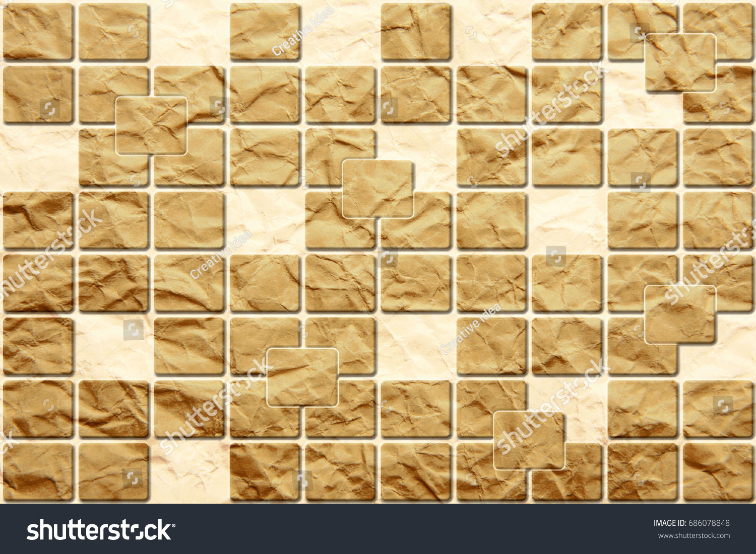 Nice Decorative Tiles For Wall Art Picture Collection - Wall Art ...