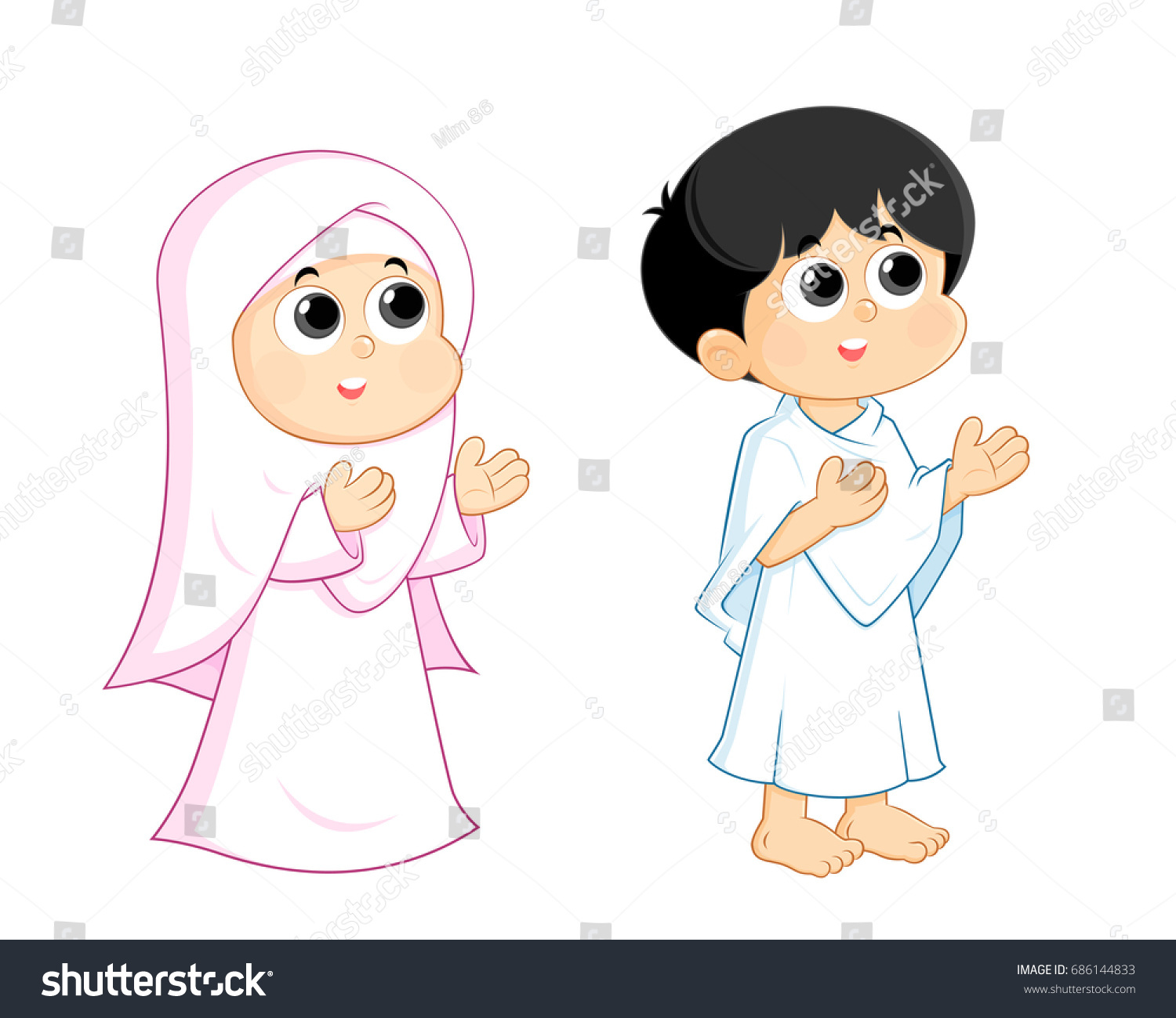 male muslim girl personals Durban female muslim personals  female seeking male 54 mk mk  caring loving modern girl with old school values ,loves out door activities add me.