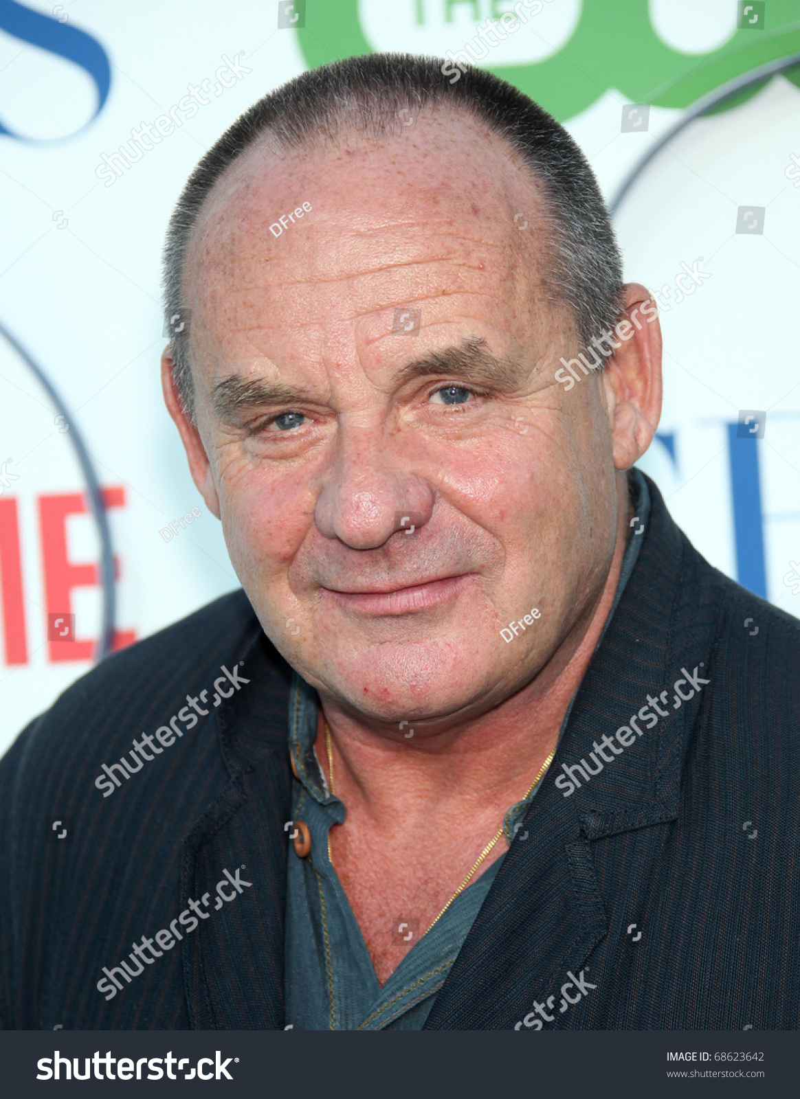 paul guilfoyle les expertspaul guilfoyle wiki, paul guilfoyle law and order, paul guilfoyle, paul guilfoyle csi, paul guilfoyle actor, paul guilfoyle la confidential, paul guilfoyle net worth, paul guilfoyle imdb, paul guilfoyle actor born in 1902, paul guilfoyle leaving csi, paul guilfoyle family, paul guilfoyle lisa giobbi, paul guilfoyle bio, paul guilfoyle spotlight, paul guilfoyle artist, paul guilfoyle les experts, paul guilfoyle news, paul guilfoyle twitter, paul guilfoyle csi las vegas, paul guilfoyle 2015