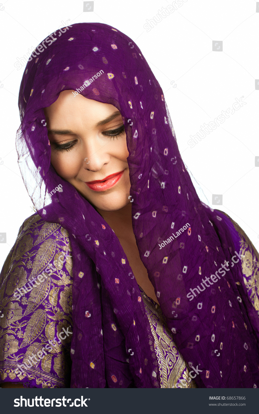 indian head asian single women Download 115 indian naked women stock photos for free or amazingly low rates  two amazon indian women,  girl with purple scarf covering her face asian women.