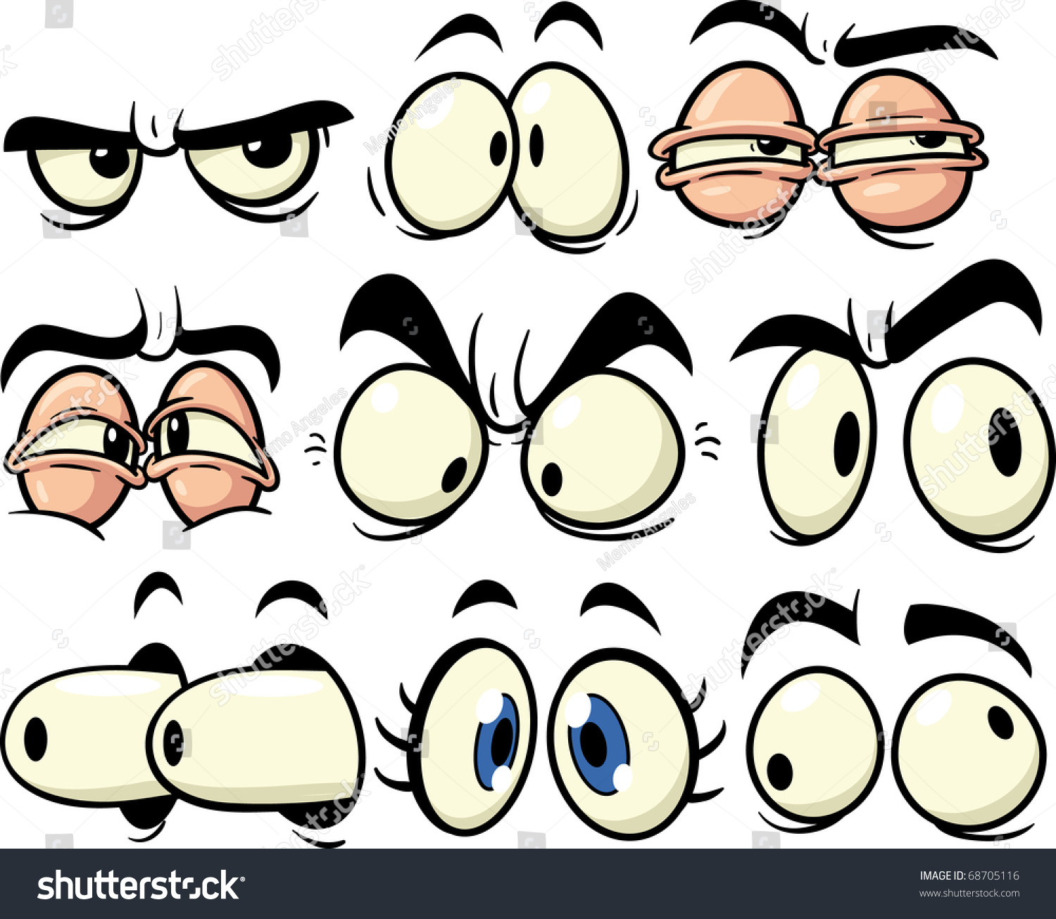 English Cocker Spaniel Pictures additionally How I Draw Paint Identical Noses 565581443 in addition How To Draw Chibi Expressions Step By Step further 172333123215849275 additionally Clown Nose Clipart. on cartoon female noses