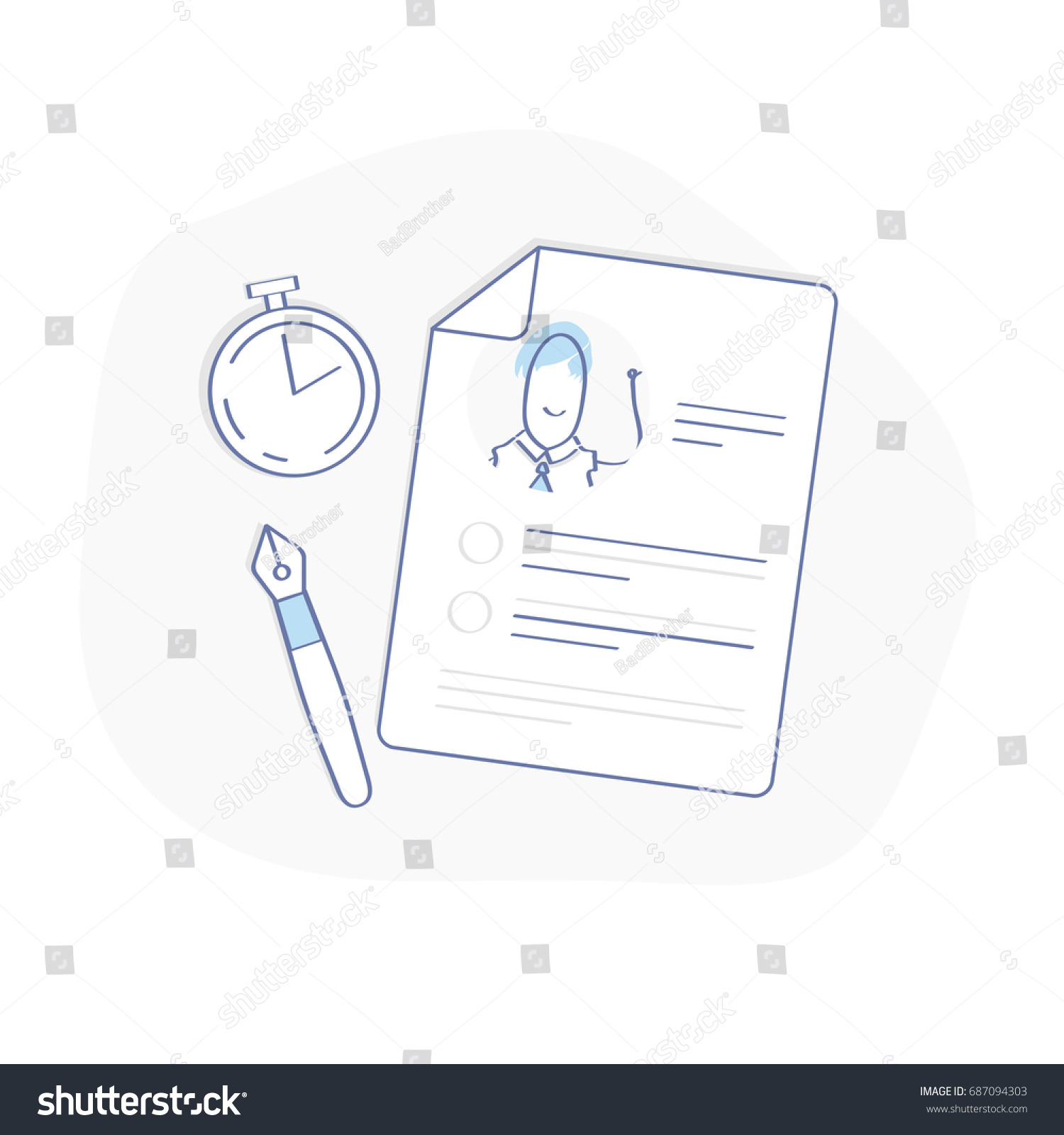 custom resume writing canada
