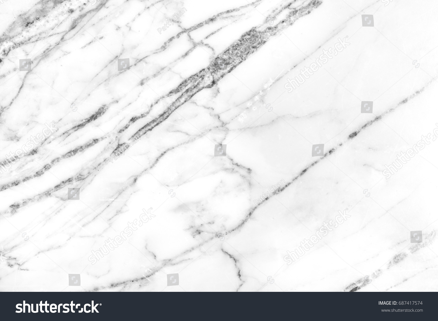 Fantastic Wallpaper High Resolution Marble - stock-photo-natural-white-marble-texture-for-skin-tile-wallpaper-luxurious-background-stone-ceramic-art-wall-687417574  2018_941989.jpg