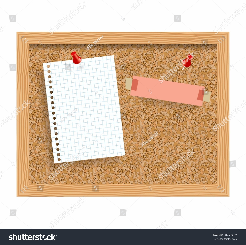 Cork Board Sheets. Tan Texture Background Cork Board Tan Texture ...