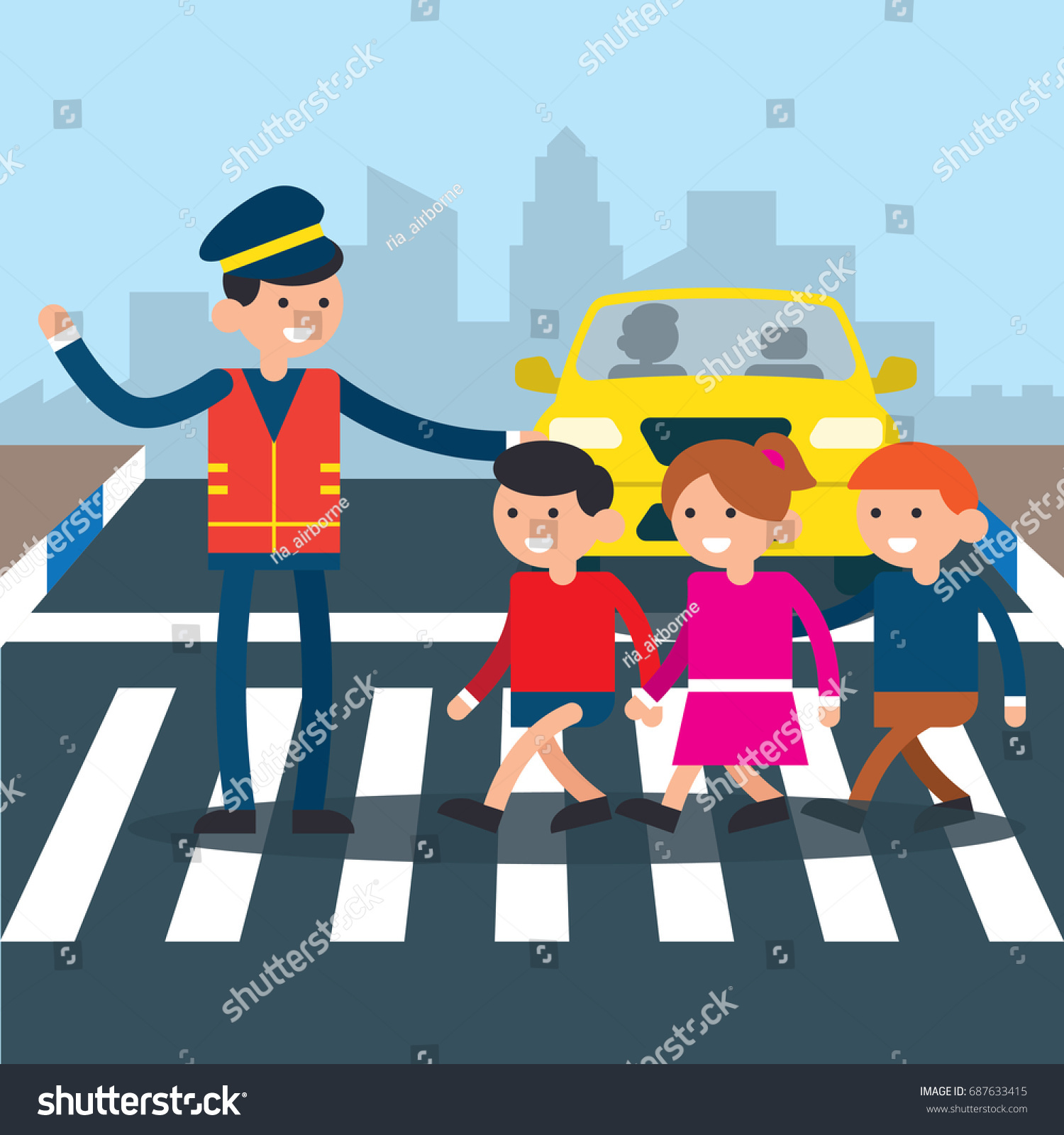 Top Tips On Driving With Kids In The... - FEDERAL ROAD SAFETY CORPS (  FRSC), NIGERIA | Facebook