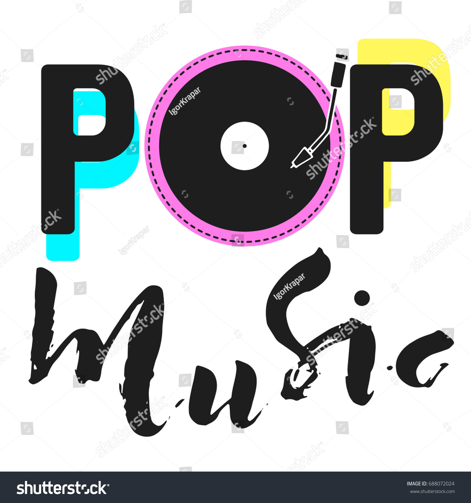 pop music Discover the story of scottish pop music at the national museum of scotland this  summer as we take you on a musical journey from the 1950s to the present day.