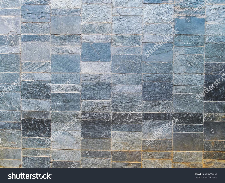wall tile pattern | EZ Canvas