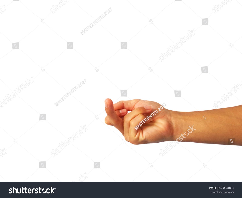 Using middle finger symbol using middle finger is a symbol of rudenessdiscourtesydisrespectimpolitenessindecency buycottarizona